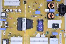 LG 55UH615A-UC LGP55LIU-16CH2 E301797 CCP 3400 EAX66944001 POWER SUPPLY 5252