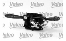 VALEO Combination swtiches For PEUGEOT 1007 251490