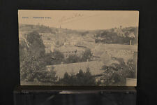 CP  ANCIENNE CARTE POSTALE - DISON - PANORAMA NORD - A H H EDITION - TTB