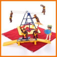 PLAYMOBIL® 3726 Circo Romani mono chimpancés