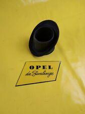 Opel Olympia Rekord P1 / P2 Tankstutzen Gummi Tankstutzengummi Dichtung schwarz