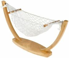 wood hammocks   ebay  rh   ebay