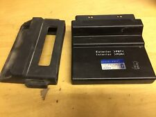 USED 2003-04 KAWASAKI ZX-6RR ZX600 K1 ELECTRONIC CONTROL UNIT CDI ECU 21175-0004