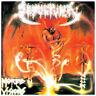 Sepultura - Morbid Visions NEW CD