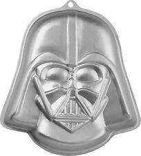 Wilton Star Wars Cake Pan 2105-3035