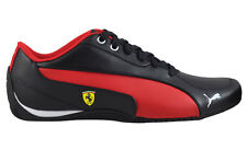 New Shoes PUMA Drift Cat 5 NM Sf 2 Men's Shoes Leather