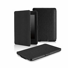 MoKo Case for Kindle Paperwhite Premium Thinnest and Lightest P... Free Shipping