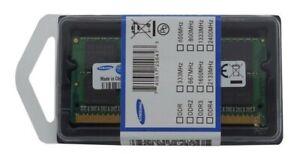 Samsung RAM 8GB DDR3 PC3L 1600MHz 12800s