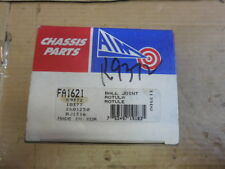 81-84 Fits D50,2WD Ram 50 AIM Front Upper Ball Joint #K9372/FA1621 H145
