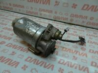 TOYOTA AVENSIS MK2 T25 2.0 D-4D DIESEL 2003-2008 ELECTRIC FUEL FILTER HOUSING