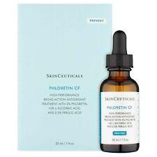 SkinCetucals Phloretin CF Serum 30ml-Brand New and Sealed