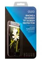 OLEO H-28651 Tempered TFT Screen Protector for iPhone 6