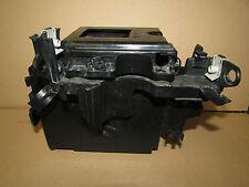 BMW R 1200 GS LC k50 13-15 CASSETTA BATTERIA BATTERIA travi battery tray
