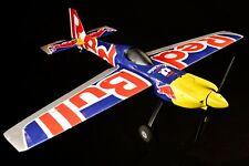 "Zivko Edge 540 Giant 73"" Custom Color 3D Printed RC Plane Kit 3dLabPrint"