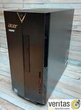 Acer Aspire TC-885 Desktop PC Core i7-8700 3.2GHz 2TB 8GB DDR4 2400MHz Corsair