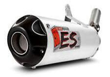 LTZ400 KFX400 DVX400 LTZ KFX BIG GUN ECO SLIP-ON EXHAUST MUFFLER SILENCER 03-14