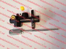 31410-23320-71,31410-2332 071 Master Cylinder For Toyota Forklift 314102332071