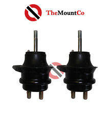 Front LH & RH A/M   Engine Mount Set To Suit Lexus GS300, IS300  97-05  3.0L