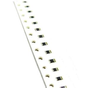 1206 SMD Chip Ceramic Inductor FLM3216 1/2.2/3.3/4.7/10/22/33/47/100UH