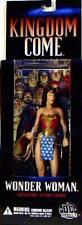 DC Comics Kingdom Come Wonder Wonder Figure .