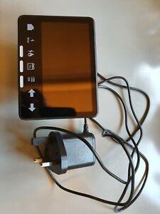 Chameleon IHD3-PPMID Smart Meter Display Unit