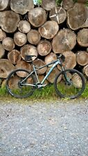 "MTB FUJI Bikes, Mountainbike »Nevada 29"" 1.5«, 27 Gang"