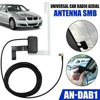 New Digital Car Radio Windscreen Glass Aerial Antenna Pioneer Compatible AN-DAB1