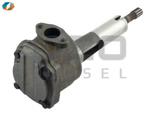 41314067  OIL PUMP Fits Perkins 6.354/.1/.2  T6.354/.1  736012M91  02100230