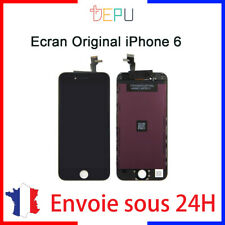 Ecran Original Iphone 6 LCD Retina Avec 3D Touch