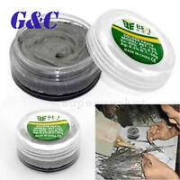 50g Lead Free Soldering Paste Solder Flux Paste Cream for SMT SMD BGA IC