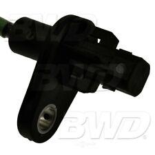 ABS Wheel Speed Sensor Front Left BWD ABS2363 fits 11-12 Hyundai Elantra