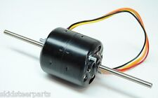 6675509 New Tractor CCWLE 12V Blower Motor made to fit Several Bobcat Models