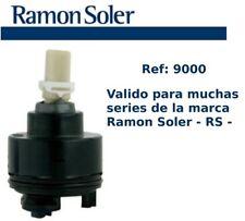 CARTUCHO DE GRIFO RAMON SOLER ref. 9000 (PARA REPUESTO GRIFOS RS MONOMANDO)