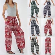 Unbranded Summer/Beach Pants for Women