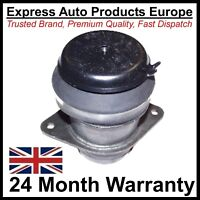 Rear RIGHT Engine Mount SEAT Cordoba 6K Ibiza 6K Inca 6K Toledo 1L