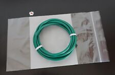 5ft. RJ11 RJ12 CAT5e Green DSL Telephone Data Cable