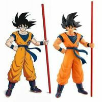 Goku Action Dragon Ball Z Toys For Children Anime Figurine Figure PVC Model