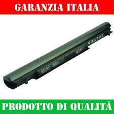 BATTERIA 2-POWER ASUS S550CB-CJ020H S550CB-CJ018H S550CB-CJ019H S56C S56CA S56CM
