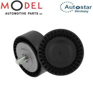 AUTOSTAR PULLEY FOR BMW 11287549557