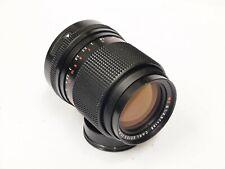 Carl Zeiss Jena Sonnar 135mm F3.5 M42 Screw Mount Lens. Stock No u10880