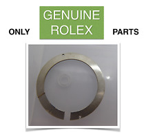 Rolex Hunter 740 10 1/2 H Date Indicator Seating Dial Gib Part 4250 For 6294