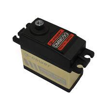 K-power DMM090 Digital Throttle Steering Servo For 1/10 1:8 Scale RC Car 9KG
