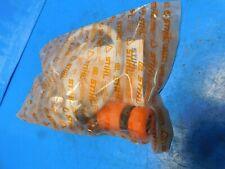 New Water Kit For Stihl Cutoff Saw Ts350 Ts360 Box 799 S