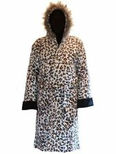 Women's Animal Print Sleepwear