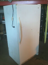 Kenmore Freezer Model 253.60722000