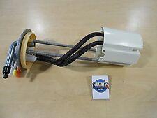 New OEM Fuel Pump Module - 2008-2010 Chevy/GMC Duramax 6.6 (19206540)