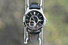 Maurice Lacroix Pontos Power Reserve Automatic Swiss Mens Watch ref. PT 6088