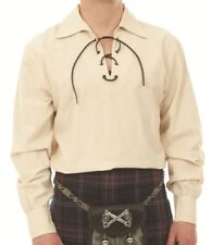 Men's 100% Wool World & Traditional Clothing