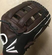 Easton Softball Slowpitch Series El Jefe Fielder Glove EJ1400SP 14 inch Brown
