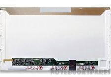"""LED HD SCREEN FOR ACER EXTENSA 5235 15.6"""" DEAD PIXEL"""